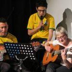 Chants Bresilien